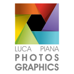 Luca Piana PhotoGraphics